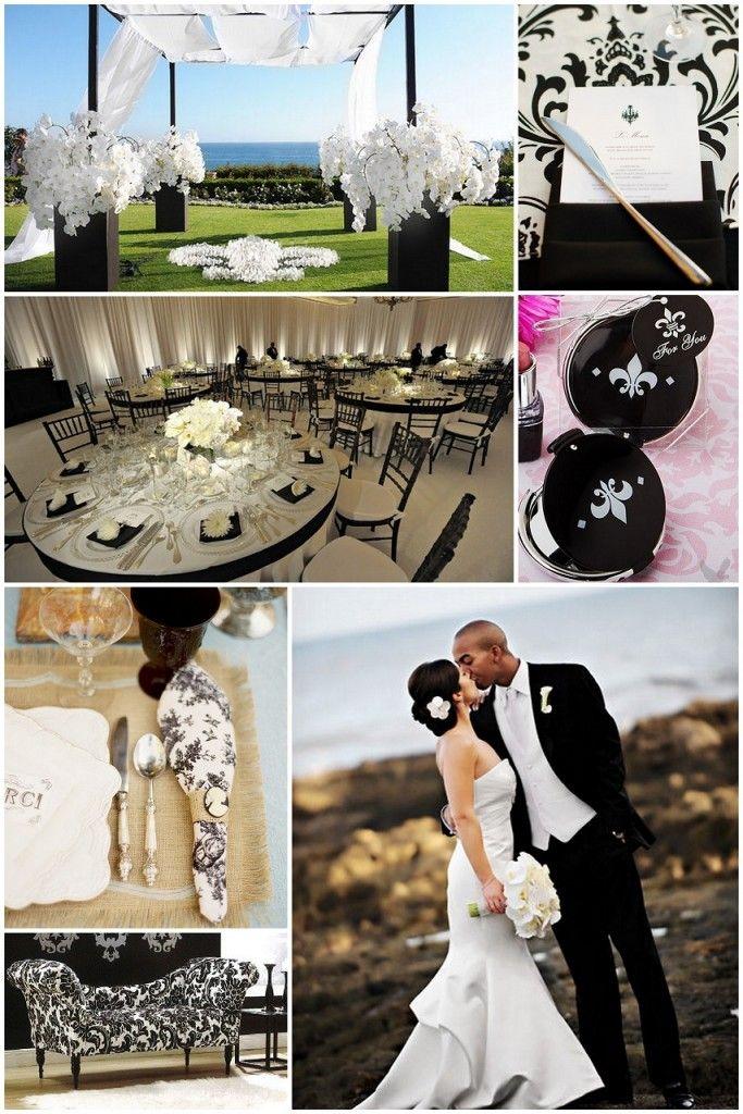 Fleur De Lis Wedding Theme Choice Image Decoration Ideas