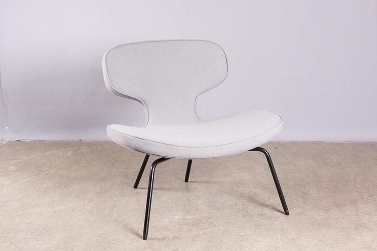 fauteuils : Artifort Libel