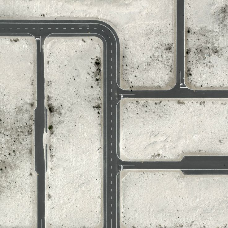 Stephan Zirwes aerial photography