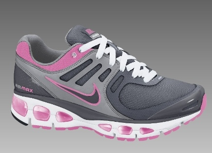 new style 9c533 0f5be nike air max tailwind 2