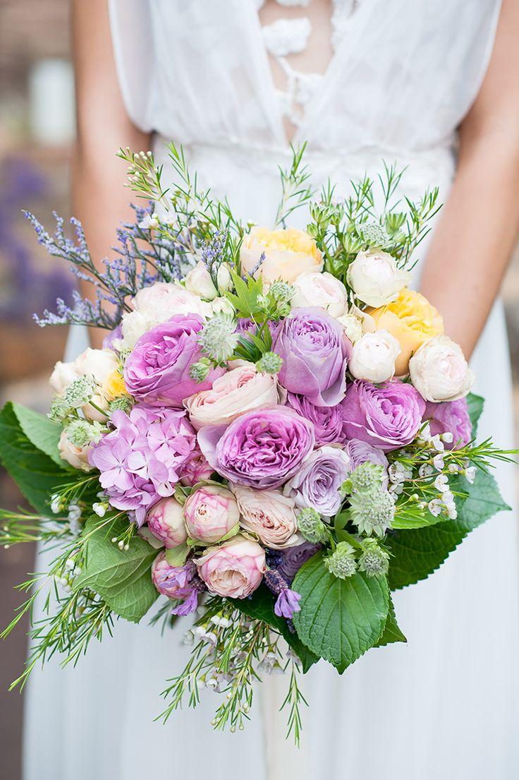 best everything wedding images on pinterest wedding bouquets