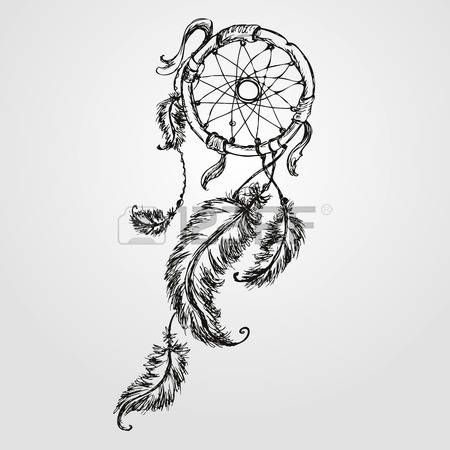 1000 ideas about dream catcher photography on pinterest for Acchiappasogni disegno