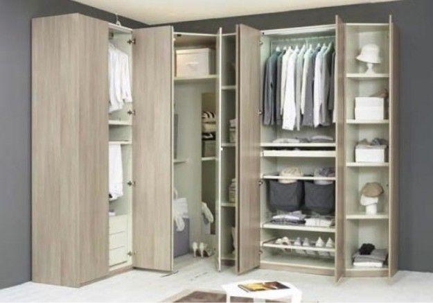 Immagine di http://static.designmag.it/designmag/fotogallery/625X0/76091/armadio-angolare-con-cabina.jpg.