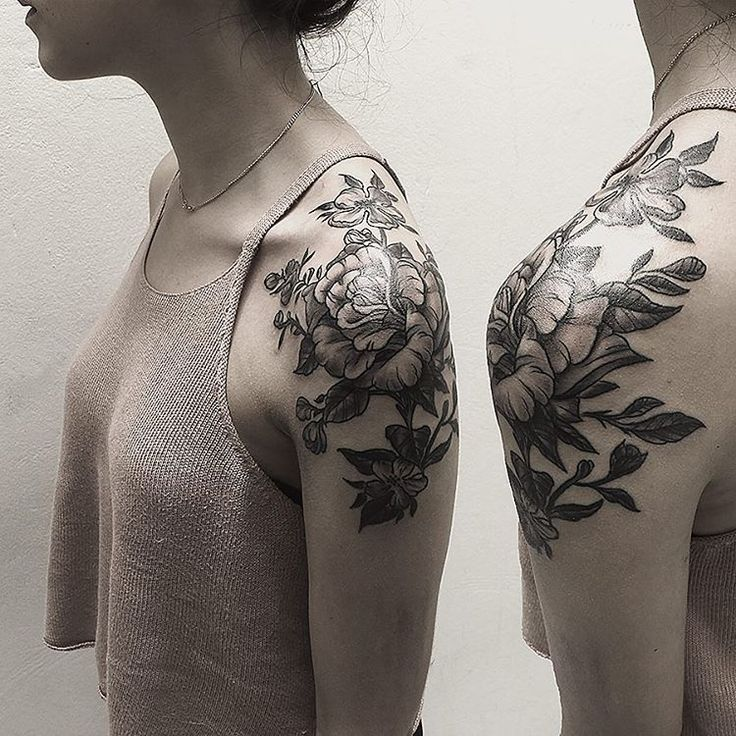Shoulder                                                                                                                                                      More