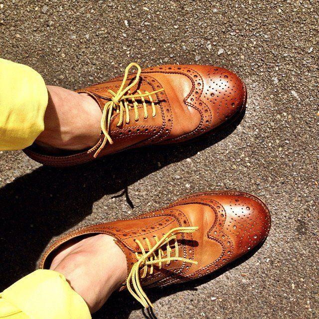 29 best colorful shoe laces images on