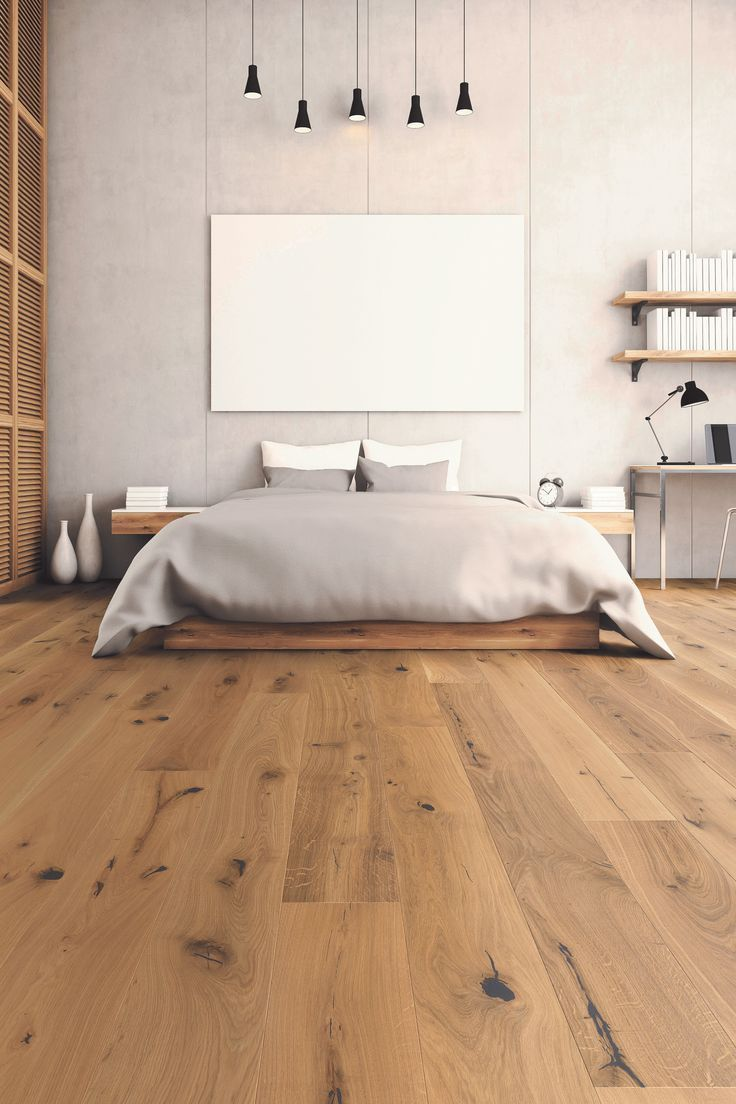Landhausdiele Eiche Solden Eiche Landhausdiele Solden Eiche Landhausdie Bedroom Flooring Luxury Rooms House Flooring