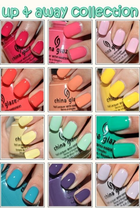 94 best Nails images on Pinterest | Perfect nails, Nail polish and ...