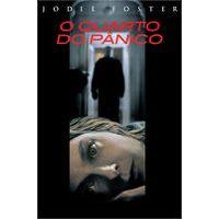 O Quarto Do Pânico de David Fincher