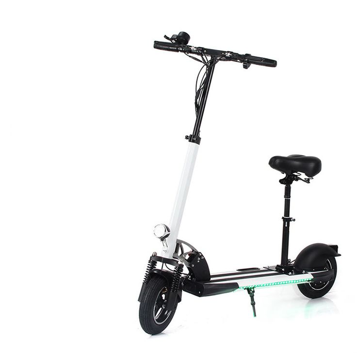 2017 online folding electric push bike and e cycle for sale
