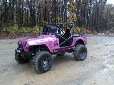 metallic pink jeep jeeps wranglers and. Black Bedroom Furniture Sets. Home Design Ideas