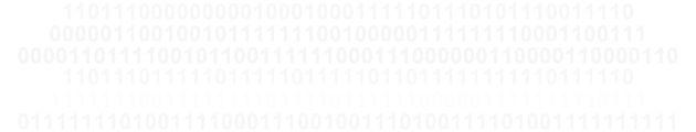 NSA files decoded: Edward Snowden's surveillance revelations explained | World news | theguardian.com