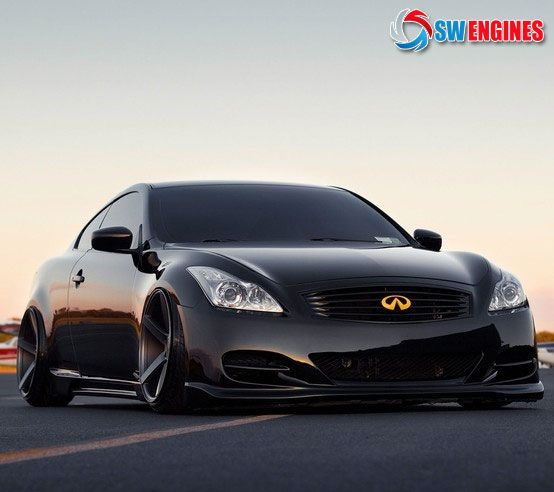 17 Best Images About Infiniti On Pinterest