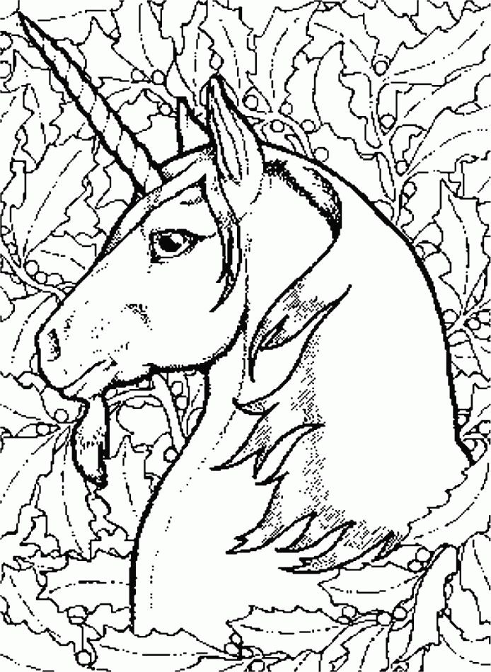 les 110 meilleures images du tableau coloring animals sur