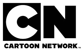 Toonnetworkindia.co.in Information of all websites