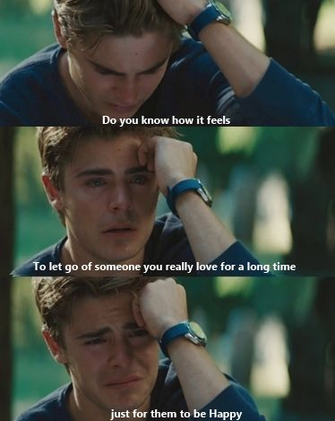 tumblr movie quotes   movique: Movie Quote of the Day