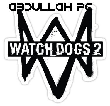 Pin on Watch Dogs 2 Full Version Game With Crack