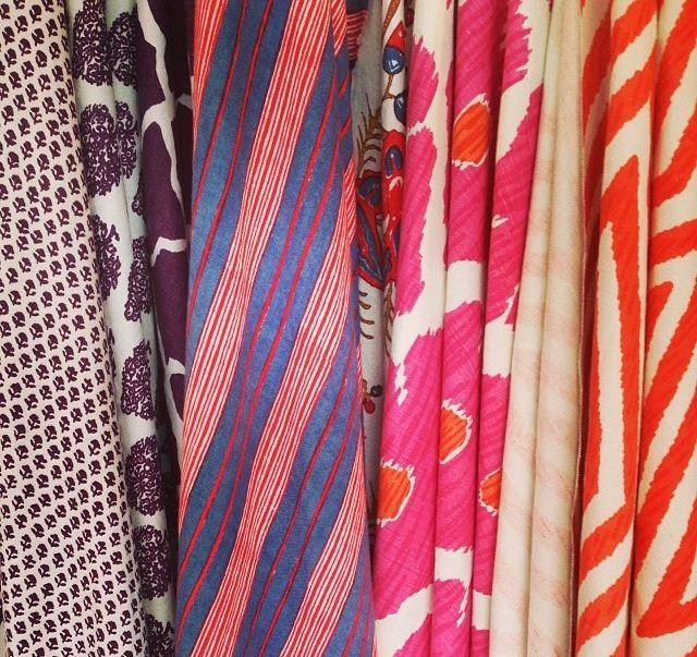 John Robshaw   Textiles and Prints   Pinterest