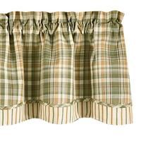 Page 11: Country Style Curtains | Country Kitchen Curtains | Primitive Country Drapes