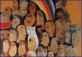 Resultado de imagen para antropologia social y cultural