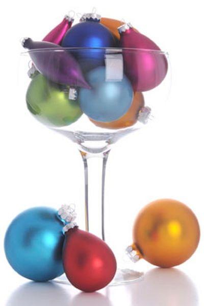 tips-decoracion-navidad-centros-mesa-sencillos-1