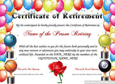 24 besten Recognition certificate Bilder auf Pinterest ...
