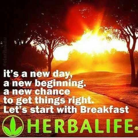 Herbalife. https://www.goherbalife.com/dawndesilva/en-US