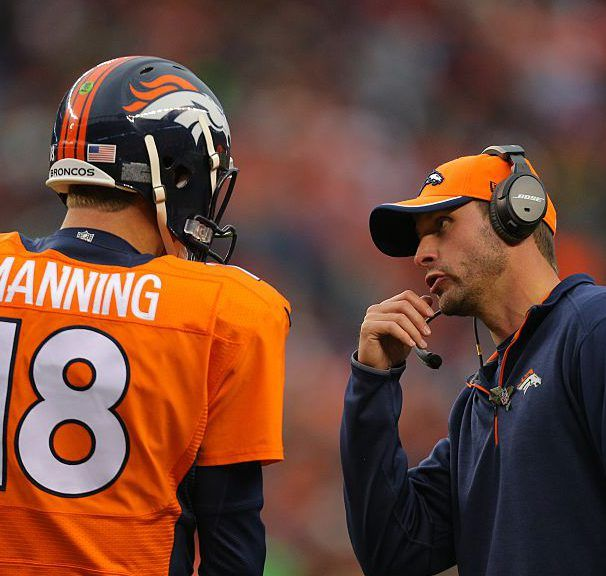 At a time when many are wondering whether recently-retired quarterbacks Tony Romo and Jay Cutler would return to the NFL if a starter gets injured during the upcoming season, it turns out that last…