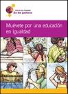 Informe Muévete por una educación en igualdad