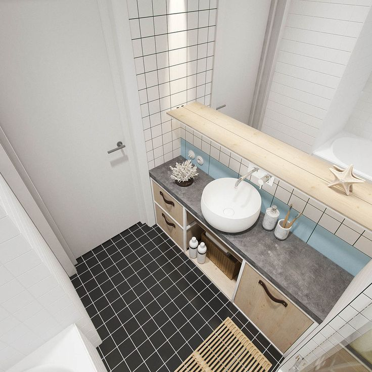3367 best images about bath on pinterest rustic for Quirky interior accessories
