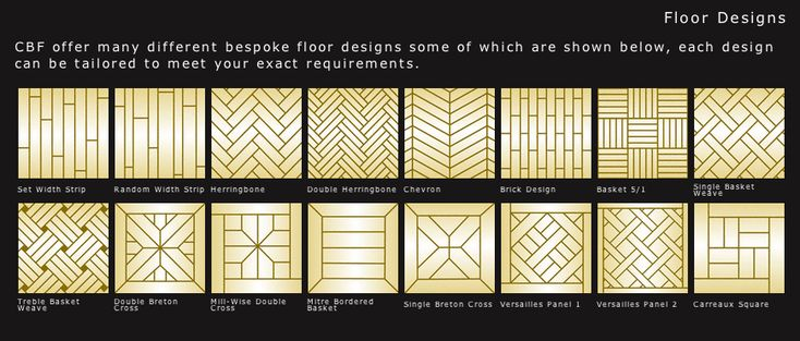 7 Best Images About Flooring Layout On Pinterest Hearth