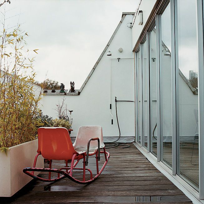 62 best house exterior images on pinterest exterior for Furniture xpress bethnal green