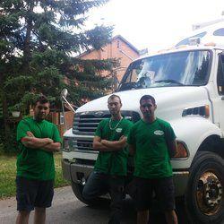 Smart Markham Movers - Professional Markham Movers - Markham, ON, Canada