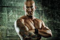 Домашние упражнения для олимпийских результатов https://mensby.com/sport/muscles/2445-home-exercises-olympic  Каждый сантиметр тела профессиональных гимнастов – сплошные литые мышцы. Они обладают рельефом, о котором мечтает любой мужчина. Как же добиться подобного результата?