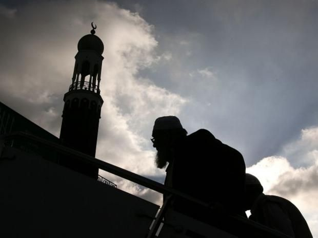 "Sharia courts in Britain are locking women into ""marital captivity"" and doing nothing to officially report domestic violence, according to an academic who gained unprecedented access to Islamic divorce hearings.  Judges at the courts ""uphold the theory and practice of the strong hold men have over women"", and set out to frustrate women whose husbands do not want them to leave, according to the study seen by The Independent."