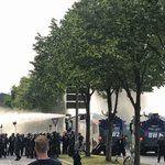 Gute Arbeit! Ich hofe Polizei Hamburg (@PolizeiHamburg) | Twitter