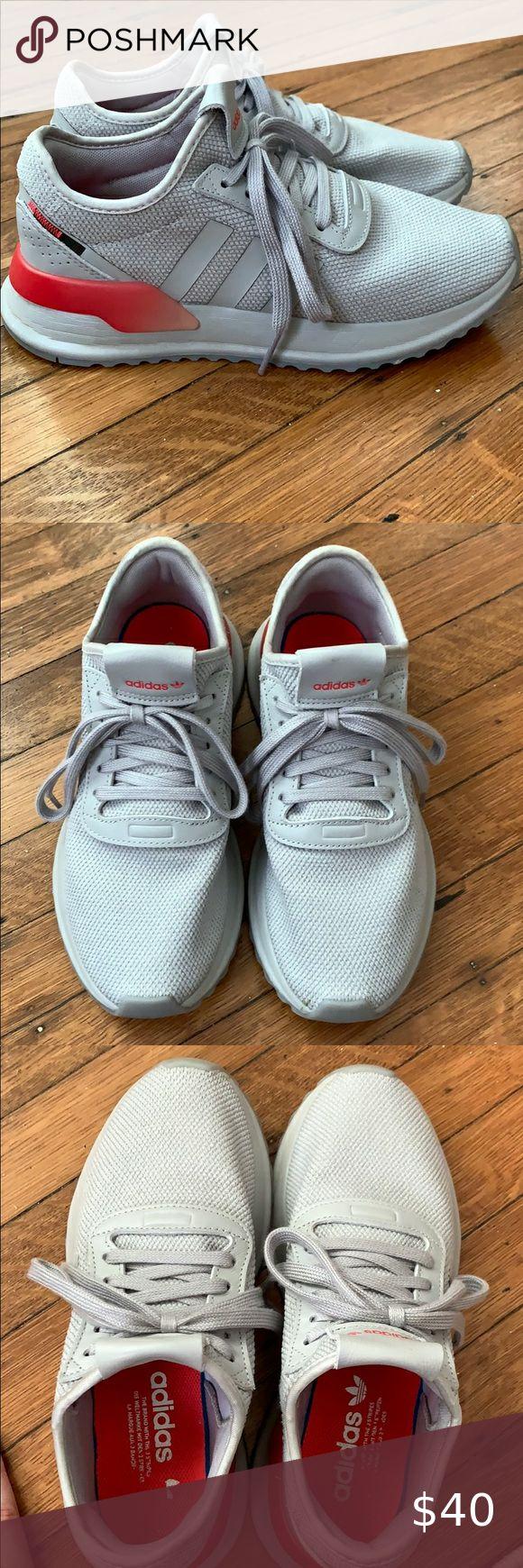Adidas in 2020   Adidas, Adidas women, Athletic shoes