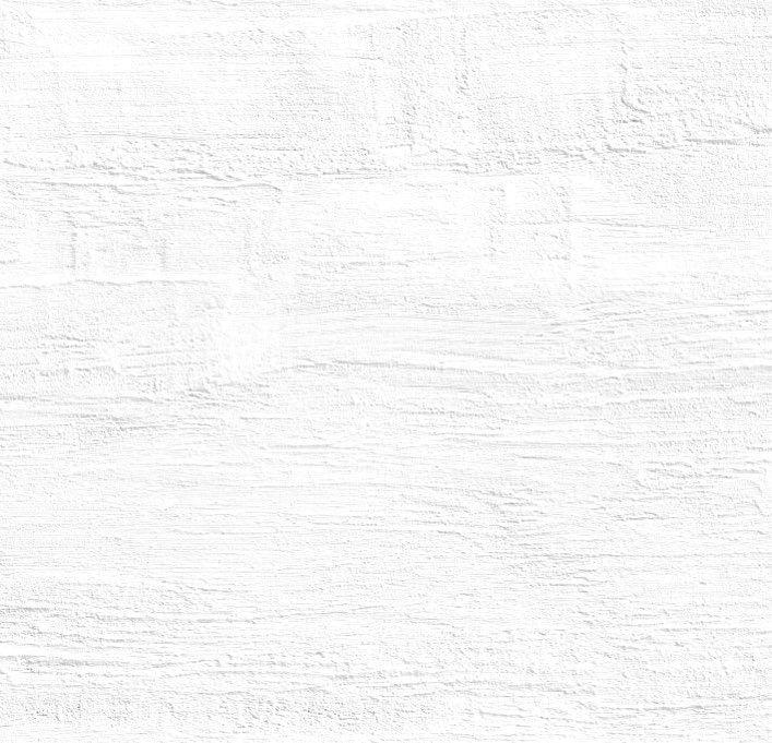 #Essential: 100% Diseño monocromático [Essential concret white 40X120 cm] by #Keraben