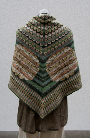306 best Fair Isle images on Pinterest | Ravelry, Pattern and Drawing