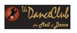 Σχολή χορού The Dance Club By Ag. Anargyroi - Μάθετε χορό στην Μεγαλύτερη Αλυσίδα σχολών χορού στην Ελλάδα. Σχολή Χορού The Dance Club, Λεωφόρος Δημοκρατίας 53, Άγιοι Ανάργυροι. Διδάσκονται όλοι οι χοροί. Latin, Ευρωπαϊκοί, Σύγχρονοι, Μοντέρνοι, Salsa, Ελληνικοί Λαϊκοί, Παραδοσιακοί.