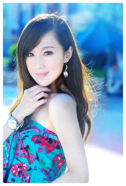 Chinese website in usa for dating