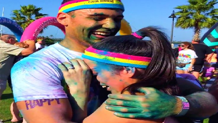 10 BEST Marriage Proposals