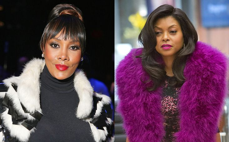 The world of Empire keeps getting bigger! EW has exclusively learned that Kill Bill star Vivica A. Fox will be appearing on season 2 of the Fox hit as the oldest sister of Cookie (Taraji P. Henson). Fox's character comes to Empirein search of her younger sis for reasons unknown.
