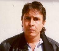Real Life Fabio Ochoa