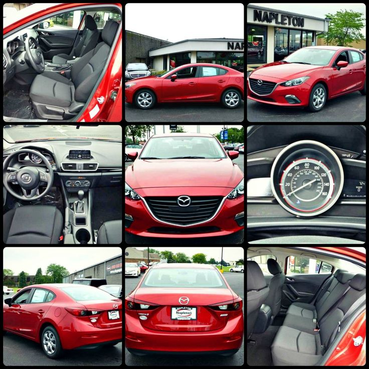 E320 Mercedes Platinum: 17 Best Images About Mazda 3 Sport On Pinterest