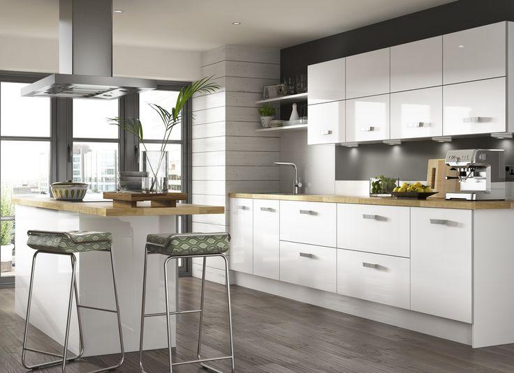 Lovely Kitchen Cabinets Kitchen Cabinets Orlando