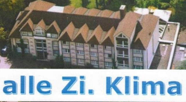 Salina Hotel - 4 Star #Hotel - $94 - #Hotels #Germany #BadSodenamTaunus http://www.justigo.com/hotels/germany/bad-soden-am-taunus/salina_208695.html