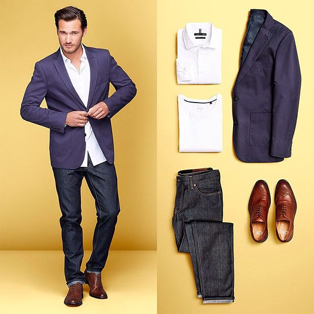 Dressing smart is easy with these new season threads.  #TargetAustralia
