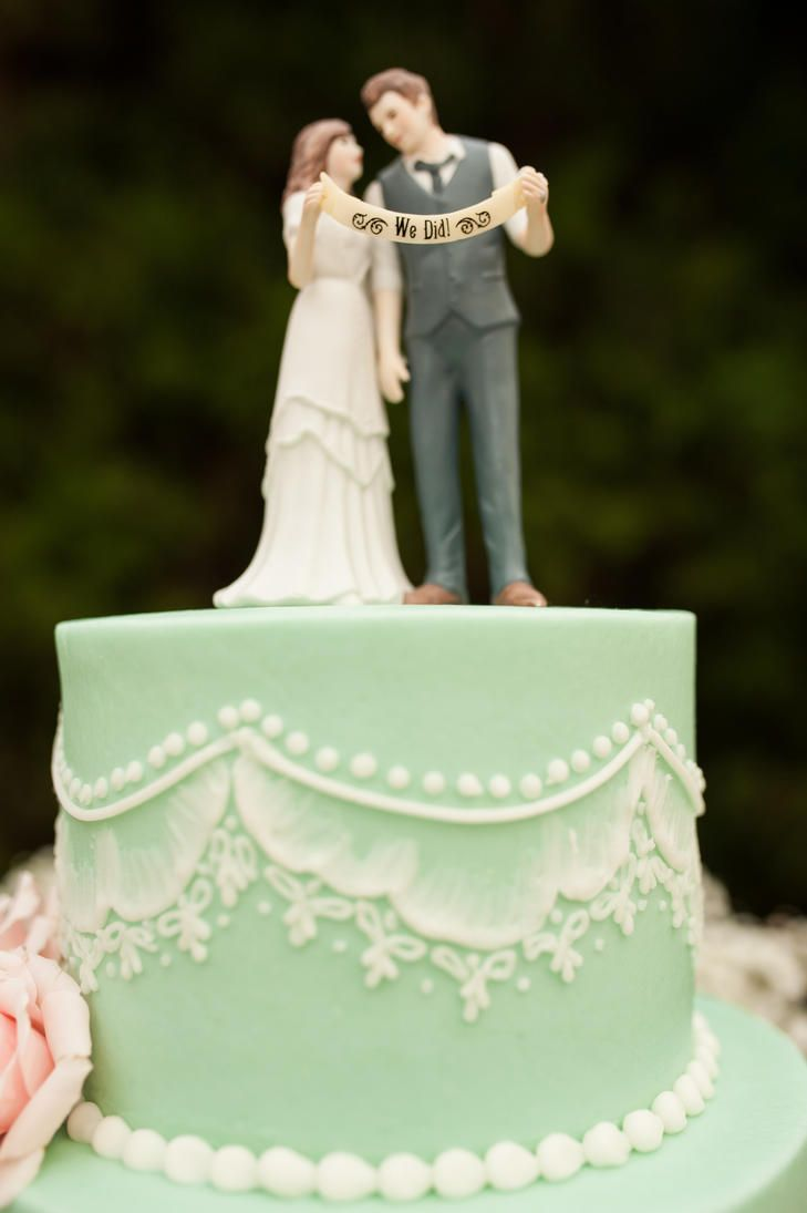 wedding cake toppers orlando fl 291 best images about wedding cake toppers on 26567
