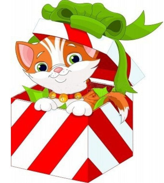 Best images about pet vector illustrations and