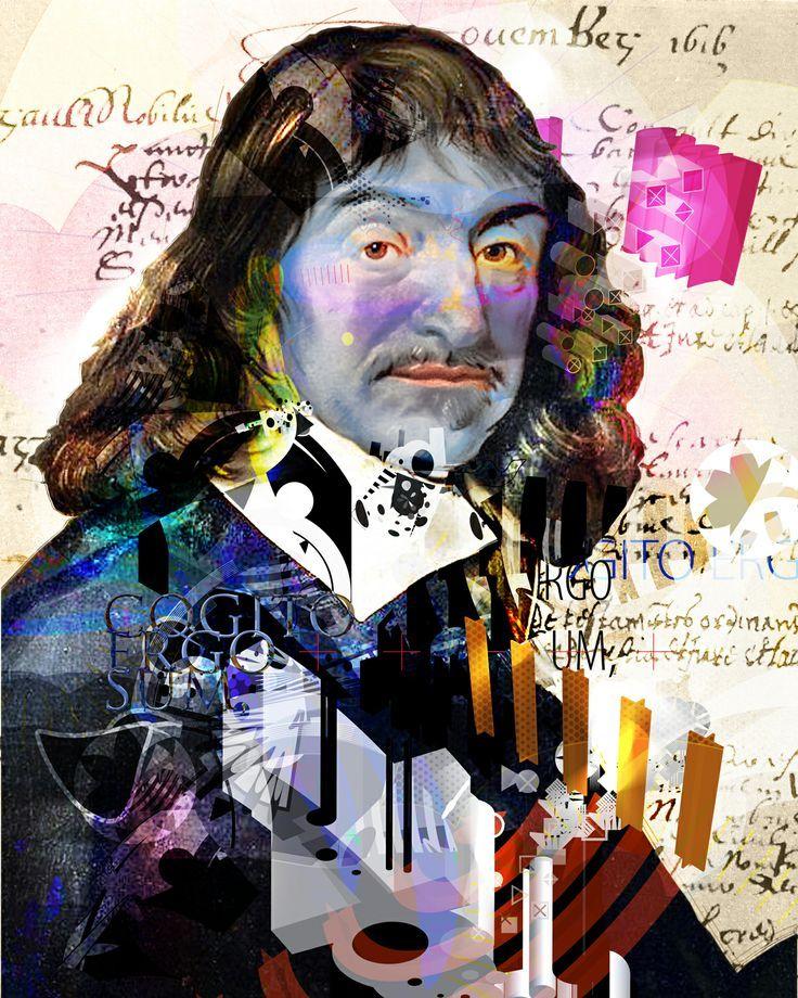 Descartes 03
